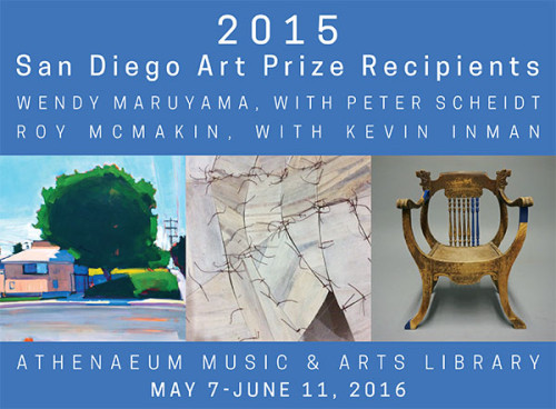 Athenaeum-Invitation-SD-Art-Prize-4-Artists_FINAL-1